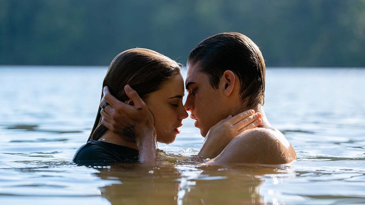 article, soulmates, and romantic movies image