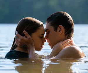 romantic movies, article, and soulmates image