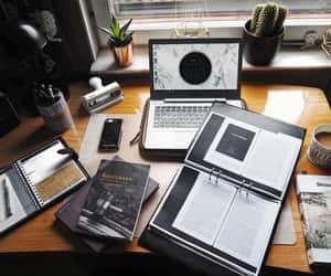 amazing, girls, and notebooks image