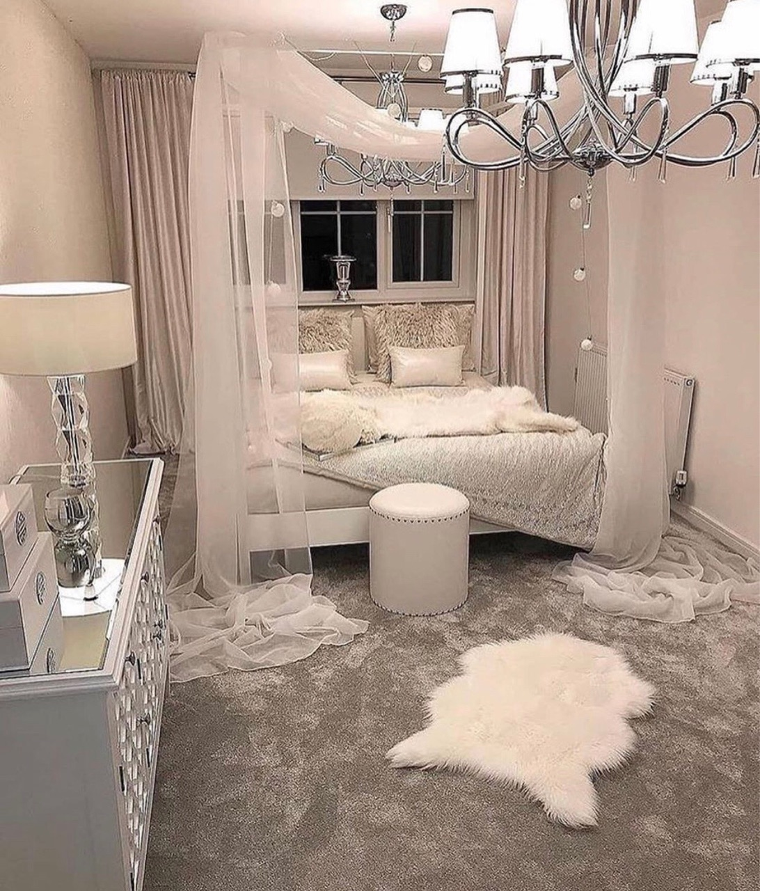 Cute Bedroom Ideas Share Discovered By Skgoing On
