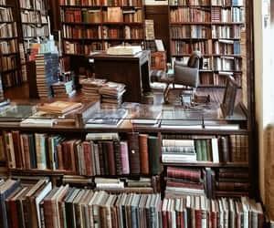 article, love simon, and books image
