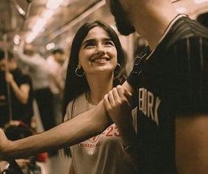 ❤, تركيا turkey, and صور بنات girls image