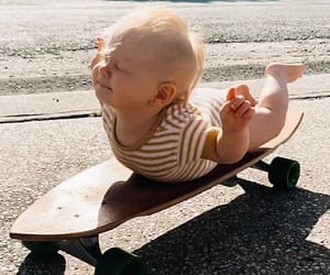 boards, boy, and surflife image