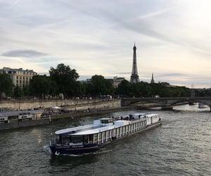 beautiful, city, and interesting image