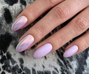 nail, nail art, and nails art image