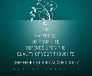 happiness, life, and quality image