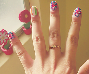 nails and one direction image