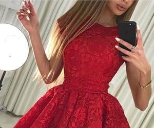 homecoming dresses and homecoming dress image