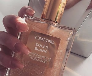tom ford, nails, and beauty image