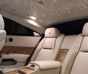 car, luxury, and goals image