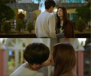 Korean Drama, netflix, and jung jin young image