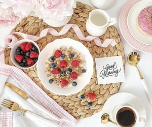 food, FRUiTS, and flatlays image