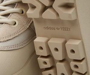 adidas, fashion, and theme image