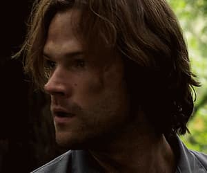 gif, spn, and gifs image