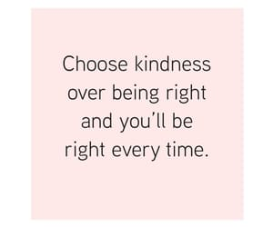 kindness and quotes image