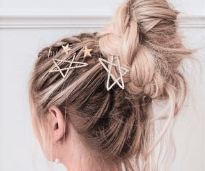accessories, aesthetic, and beauty image