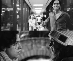couple, movie, and haley lu richardson image
