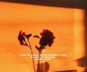 broken, broken heart, and empty image