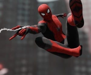 spiderman and wallpapers image