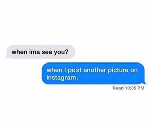 text, funny, and selfie image