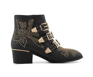 cut out boots and jessica buurman image