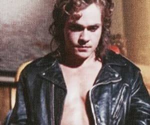 dacre montgomery and billy hargrove image