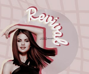 colors, girl, and selena gomez image
