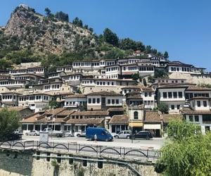 balkan, trip, and history image