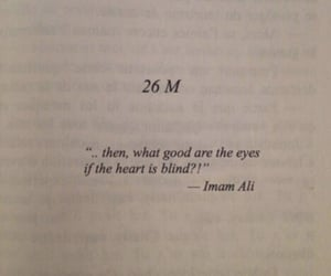 eyes, good, and heart image