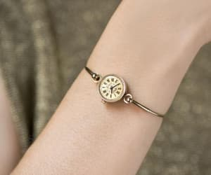 anniversary gift, watch for women, and cocktail watch her image