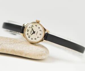 etsy, anniversary gift her, and unused women watch image