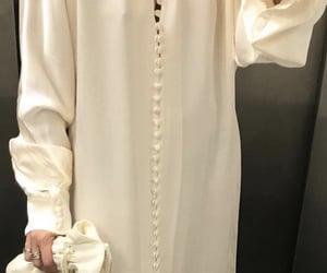 buttons, fashion, and kfashion image