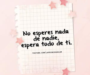 frases, quotes, and frases bonitas image
