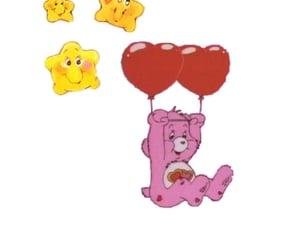 care bear, care bears, and carebear image