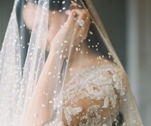 bride, details, and wedding day image