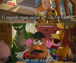 memes, momos, and momos en espaÑol image