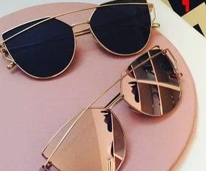 fashion, instagram, and moda image