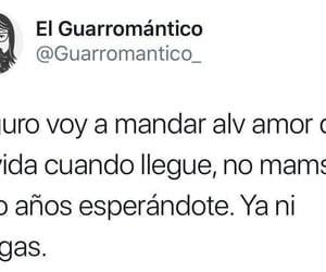 amor, gracioso, and humor image