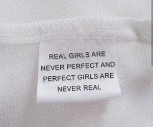 girl, quotations, and quotes image