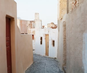 architecture, photography, and travel image
