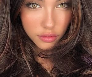 madison beer, beauty, and gorgeous image