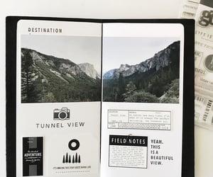 bullet, ideas, and studygram image