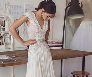 weddingdresses, bridaldresses, and weddingpartydresses image