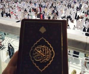 islam, quran, and islamic image