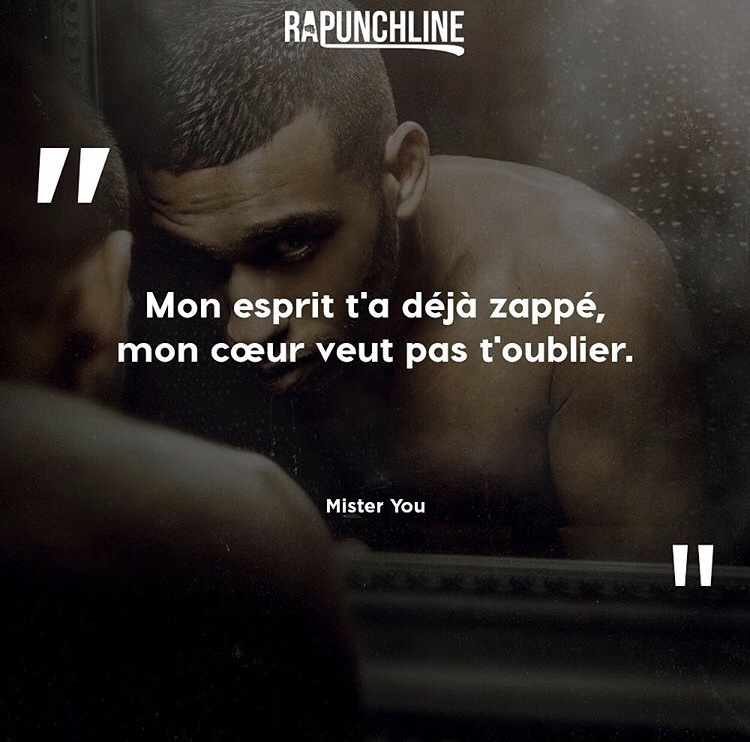 Image About Rap Francais In By 𝕄𝕒ℂ𝕙𝕖𝕣𝕚𝕖𝕁
