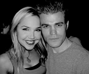 Lexi and Stefan 💓🌻