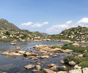 climbing, family, and lac image