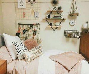 home, ideas, and room image