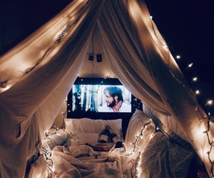 home, cozy, and goals image