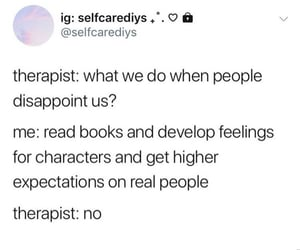 books, relate, and me image